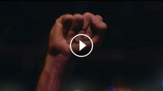Vés a: VÍDEO La popular versió heavy d'«Els Segadors» ja té videoclip