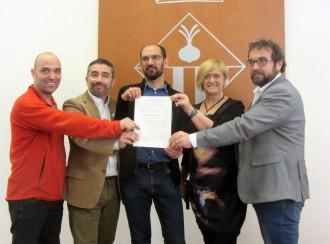 Vés a: Sabadell guanya la primera sentència pel tall de llum a una usuària