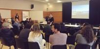 Vés a: L'Ateneu Cooperatiu del Vallès Oriental promou el canvi d'escala per la sostenibilitat dels projectes agroecològics