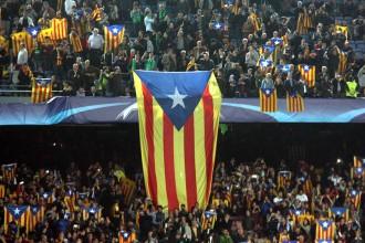 Vés a: Una final de Copa amb recomanacions i amenaces a l'afició