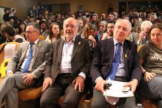 Vés a: L'«altra Europa» que sí s'arromanga per Catalunya