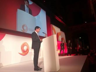 Vés a: Manuel Valls ja fa campanya: «El nacionalisme és guerra»