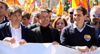 Vés a: Efecte Valls: a qui beneficia i a qui perjudica la seva irrupció