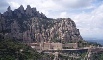 Vés a: VÍDEO Avui, felicitem les Montserrats amb «El Virolai»