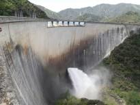 Vés a: Es consolida l'ús d'aigua regenerada a Catalunya, amb un increment del 6% el 2017