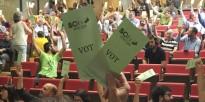 Vés a: Som Energia guanya el sisè premi Martí Gasull de Plataforma per la Llengua
