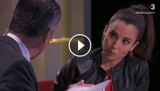 Vés a: VÍDEO Indignació pels insults del líder ultra de Vox a TV3