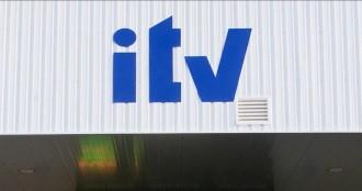 Vés a: Els sis grans canvis a l'ITV que s'apliquen des d'aquest dilluns