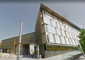 Vés a: La seu de l'Agència Catalana de l'Aigua a Girona se'n va a la plaça Pompeu Fabra