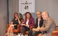 Vés a: Es commemoren 40 anys de la declaració del Parc Natural del Montseny com a Reserva de la Biosfera