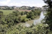 Vés a: Aigua és Vida denuncia la privatització de la gestió de l'aigua a la conca del riu Ter