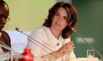 Vés a: Els querellants pel projecte Castor recorreran al Constitucional perquè s'investigue el cas