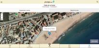 Vés a: Catalunya reutilitza prop de 29 hm3 d'aigua durant 2011