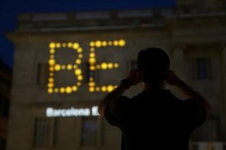 Vés a: Barcelona Energia silencia que comercialitza electricitat «verda» procedent de la incineració de residus
