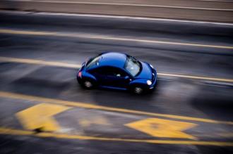 Vés a: El govern espanyol vol prohibir els cotxes de benzina, híbrids i dièsel a partir de 2040