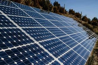 Vés a: El 6è Congrés d'Energia es dedicarà a la transició energètica a Catalunya