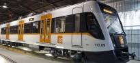 Vés a: Endesa subministrarà el 100% de l'energia verda a Ferrocarrils de la Generalitat de Catalunya el 2019