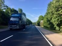 Vés a: Les obres de la via verda Ripoll-Campdevànol-Gombrèn començaran a mitjan juny