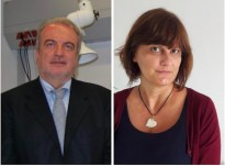 Vés a: Dos investigadors de l'Institut Català de Recerca de l'Aigua, entre els científics més citats del món
