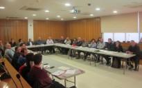 Vés a: L'ATM estudia implementar una zona de baixes emissions a Granollers i al Vallès Oriental similar a la de Barcelona