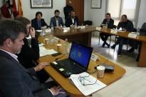 Vés a: CTM participa en un projecte per evitar emissions de CO2