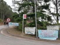 Vés a: Les motos envaeixen el Parc Natural del Montseny en el primer cap de setmana de fase 1 de la RSMN