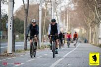 Vés a: Més de 200 persones sobre rodes per exigir un carril bici a Tarragona