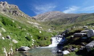 Vés a: El Parc Natural de les Capçaleres del Ter i Freser preveu una arribada massiva de turistes