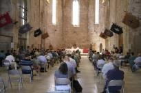Vés a: Augmenta lleugerament per primer cop la població rural a Catalunya