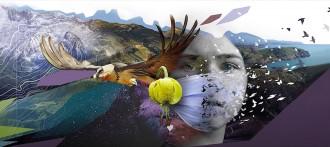 Vés a: «El viatge de Pirene» arriba a la Garrotxa de la mà dels naturalistes