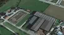 Vés a: Polèmica sentència del TSJC sobre la planta de residus de la Garrotxa