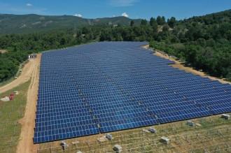 Vés a: El Govern obligarà els promotors de renovables a pactar amb el 85% dels propietaris dels terrenys