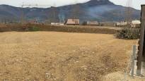 Vés a: L'Ajuntament de la Vall d'en Bas posa a punt la zona de compostatge a Sant Esteve