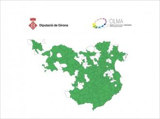 Vés a: Es constitueix el nou CILMA, ara adscrit al Servei de Medi Ambient de la Diputació de Girona