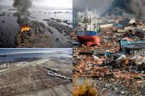 Vés a: El CSN reconeix l'existència de contaminació radioactiva al pantà de Flix