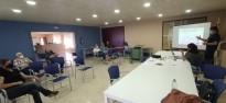 Vés a: El Consorci SIGMA lliura 15 autocompostadors a veïns de Maià de Montcal