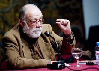 Arcadi Oliveres presentarà el Procés Constituent a la Conca
