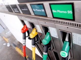 La benzina més econòmica de Catalunya per Setmana Santa