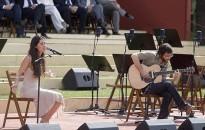 Vés a: Neix Acustiqueta, primer festival d'estiu per a la canalla