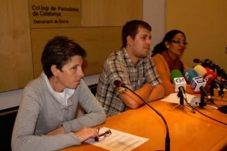 L'Ajuntament de Girona donarà suport a la consulta independentista