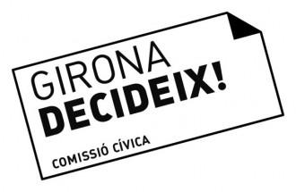 Presentada la Junta Electoral del 25A a Girona