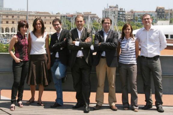 El 2009, un impuls per l'ACN