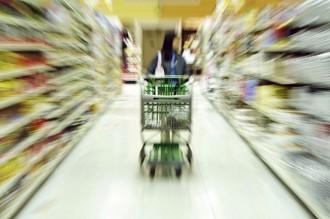 Vés a: Extorsions alimentàries: un perill detectat pels Mossos que ja amenaça consumidors i empreses