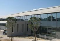 El TSJC condemna el CatSalut amb 150.000 euros per la mort d'un nadó al 2012 a l'Hospital de Figueres