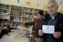Vés a: Els 51 municipis d'Osona ja són independentistes