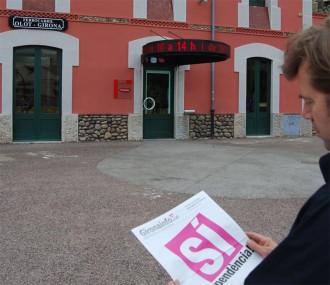 Gironainfo.cat en paper, al carrer