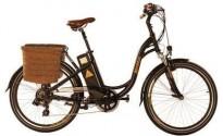 Vés a: Adéu, carril bici del Passeig