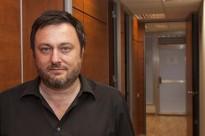 El periodista de Terrassa Salvador Cot, Premi Nacional de Comunicació 2015