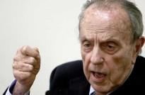 Vés a: Brindis per la mort de Fraga a Canaletes