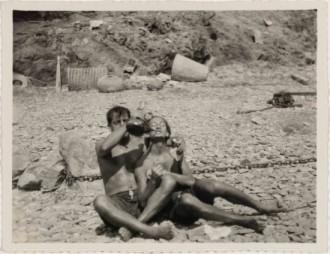 El dia que Dalí va titllar Guimerà de «porc», «pederasta» i «putrefacte»